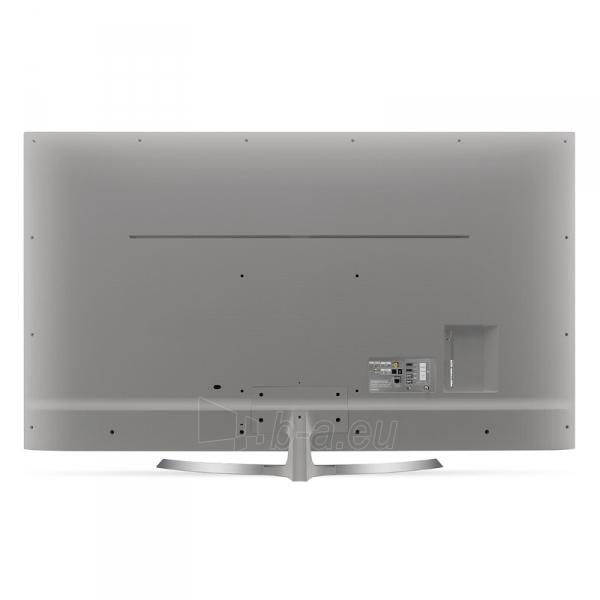 Televizorius LG 60SJ810V Paveikslėlis 3 iš 3 310820135263