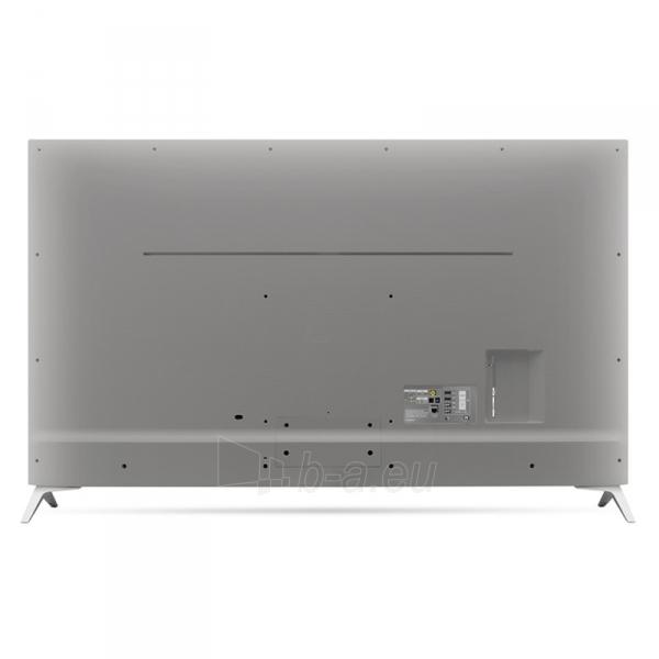 Televizorius LG 65SJ800V Paveikslėlis 6 iš 6 310820135336
