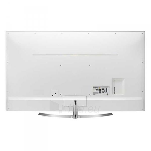 Televizorius LG 65SJ850V Paveikslėlis 5 iš 5 310820135329