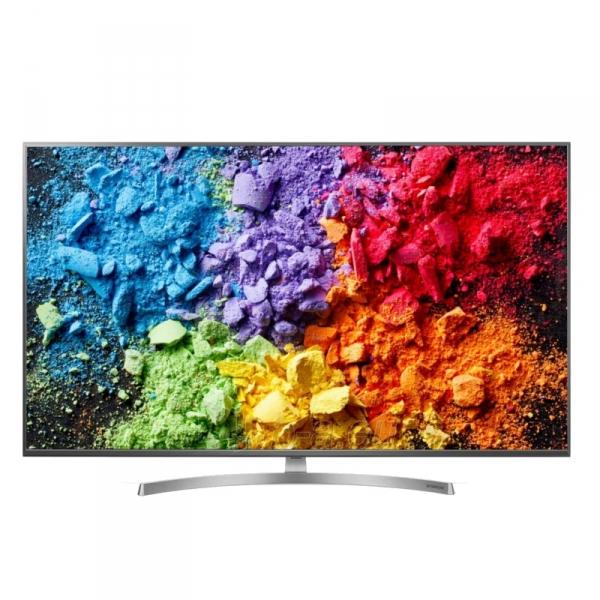 Televizorius LG 75SK8100 Paveikslėlis 1 iš 3 310820144574