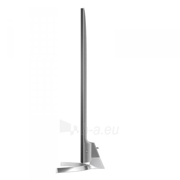 Televizorius LG 75SK8100 Paveikslėlis 2 iš 3 310820144574