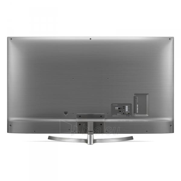 Televizorius LG 75SK8100 Paveikslėlis 3 iš 3 310820144574