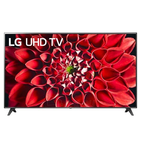 Televizorius LG 75UN71003LC Paveikslėlis 1 iš 3 310820229091