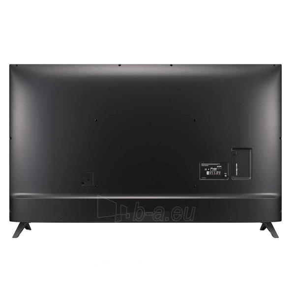 Televizorius LG 75UN71003LC Paveikslėlis 2 iš 3 310820229091