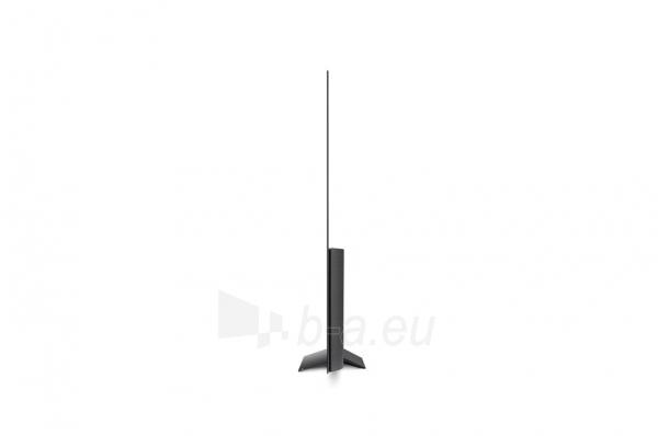 Televizorius LG OLED55B8 Paveikslėlis 3 iš 4 310820146528