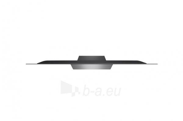 Televizorius LG OLED55B8 Paveikslėlis 4 iš 4 310820146528