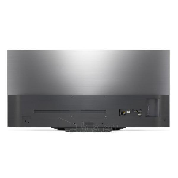 Televizorius LG OLED65B8 Paveikslėlis 4 iš 4 310820144575