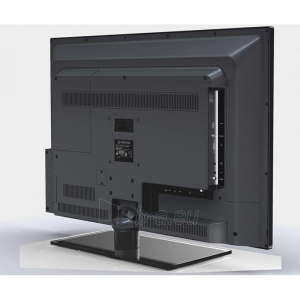 Televizorius MANTA 32LED3204 Paveikslėlis 3 iš 5 310820153107