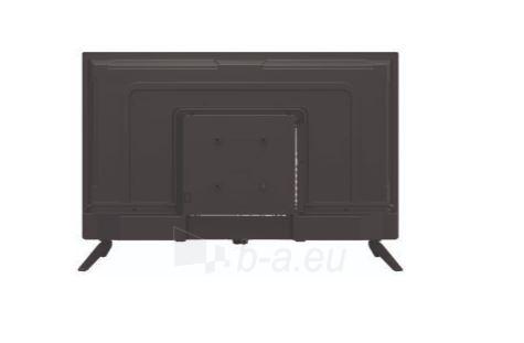 Televizorius Manta 32LHA59L Paveikslėlis 2 iš 3 310820165578