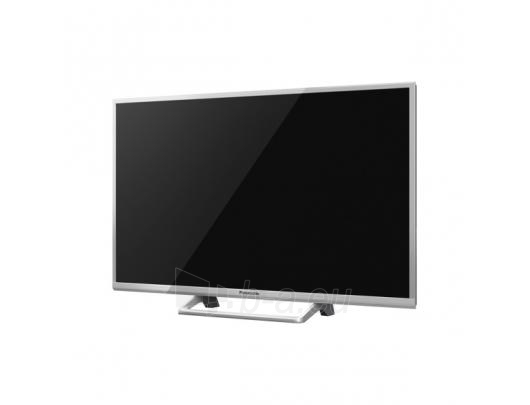 Televizorius PANASONIC TX-32DS600E LCD/LED televiz Paveikslėlis 1 iš 3 310820049013