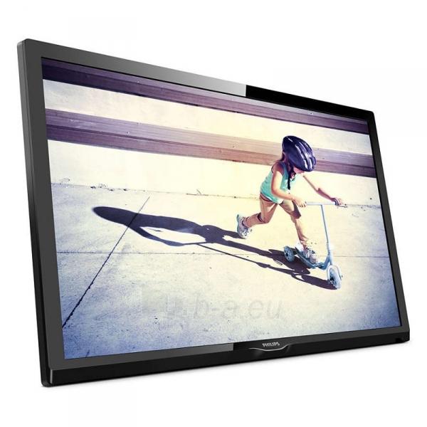 Televizorius Philips 24PFS4022 Paveikslėlis 2 iš 2 310820123559