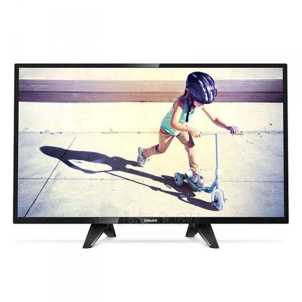 Televizorius Philips 32PHS4132 Paveikslėlis 1 iš 3 310820123562