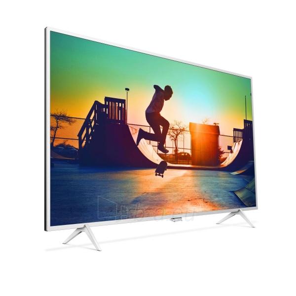 Televizorius Philips 55PUS6432/12 Paveikslėlis 1 iš 4 310820152176