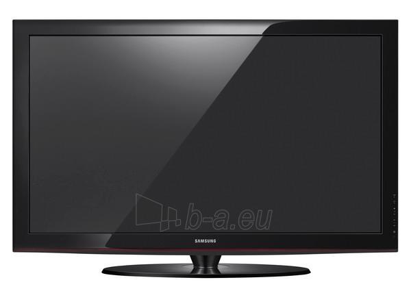 Televizorius SAMSUNG PS42B451B2W Paveikslėlis 1 iš 1 250225200129