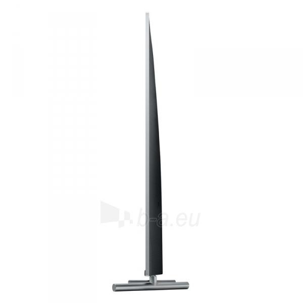 Televizorius Samsung QE65Q6FAMTXXH Paveikslėlis 4 iš 4 310820144600