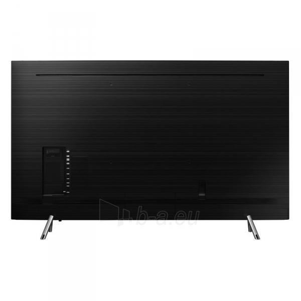 Televizorius Samsung QE65Q6FNATXXH Paveikslėlis 4 iš 5 310820144591