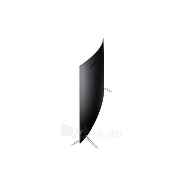 Televizorius Samsung UE-55KS7500SXXH Paveikslėlis 13 iš 13 310820152174
