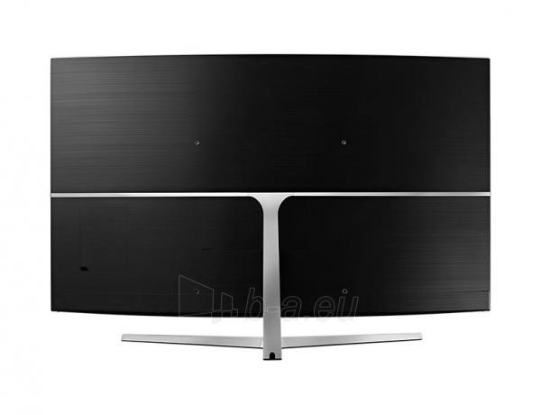 Televizorius Samsung UE-55MU9000TXZT Paveikslėlis 4 iš 6 310820152189