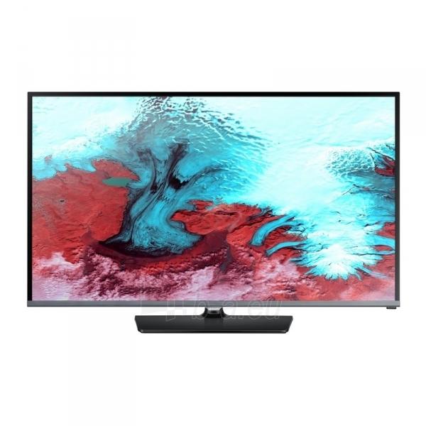 Televizorius Samsung UE22K5002AKXBT Paveikslėlis 1 iš 4 310820046568