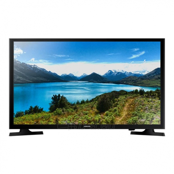 TV Samsung UE32J4000 Paveikslėlis 1 iš 4 310820040416