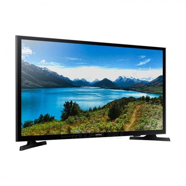 TV Samsung UE32J4000 Paveikslėlis 3 iš 4 310820040416
