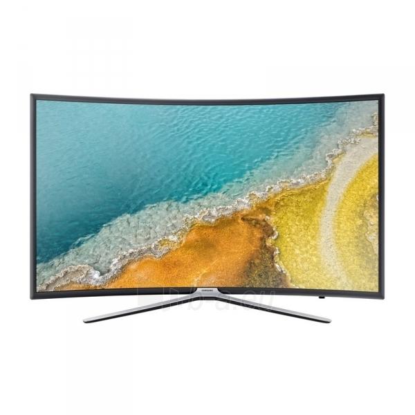 TV Samsung UE40K6372SUXXH Paveikslėlis 1 iš 5 310820022911