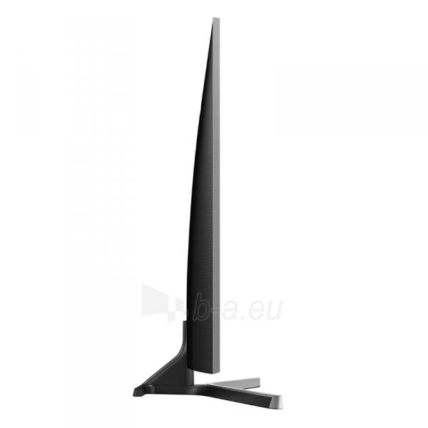 Televizorius Samsung UE43NU7472UXXH Paveikslėlis 2 iš 3 310820144599