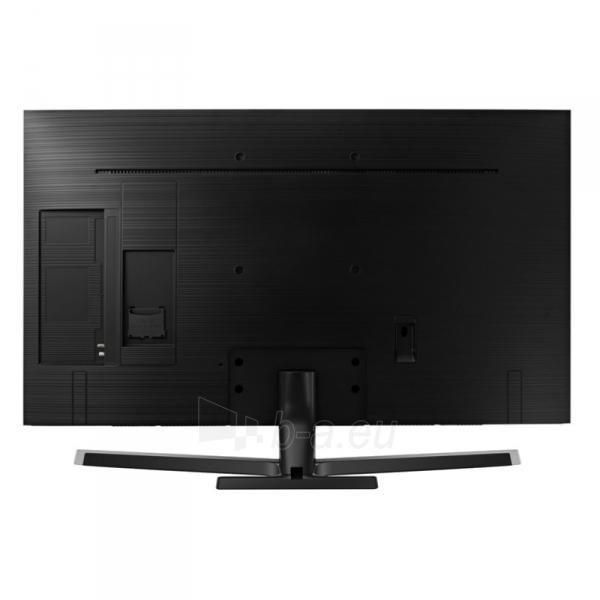 Televizorius Samsung UE43NU7472UXXH Paveikslėlis 3 iš 3 310820144599