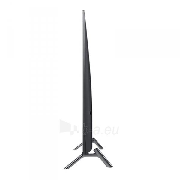 Televizorius Samsung UE49MU7072 Paveikslėlis 3 iš 4 310820123600