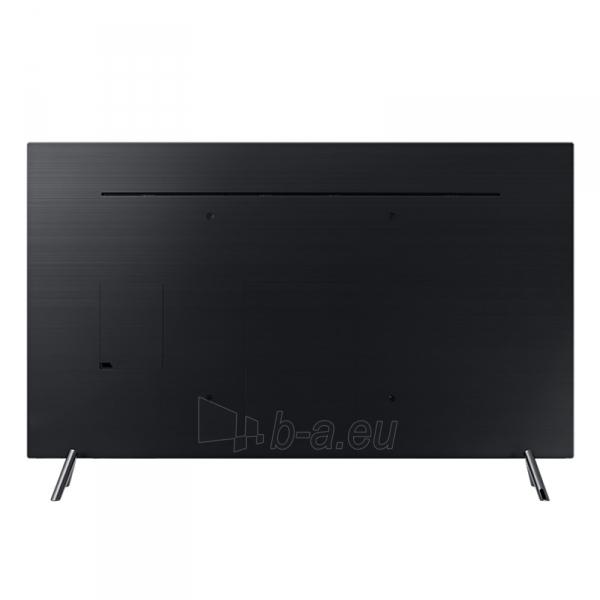 Televizorius Samsung UE49MU7072 Paveikslėlis 4 iš 4 310820123600