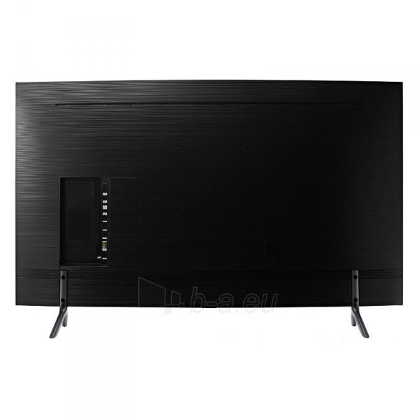 Televizorius Samsung UE49NU7372UXXH Paveikslėlis 5 iš 5 310820144597