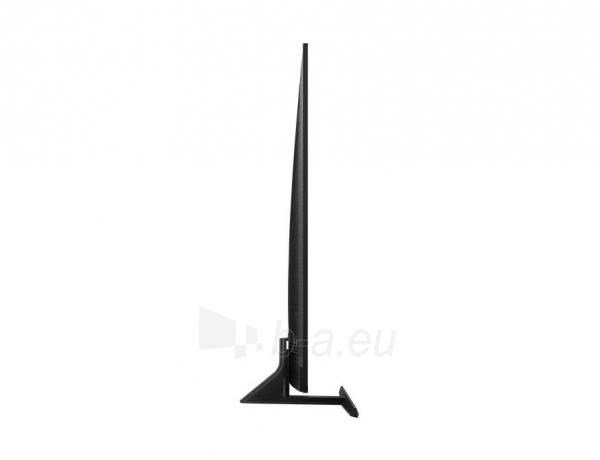Televizorius Samsung UE49NU8002TXXH Paveikslėlis 3 iš 4 310820151570