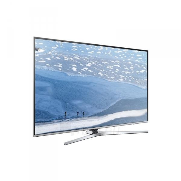 TV Samsung UE55KU6472UXXH Paveikslėlis 1 iš 5 310820024111