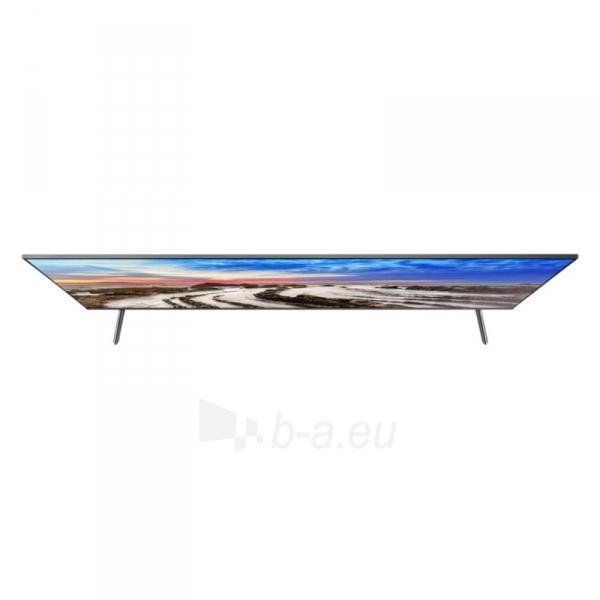 Televizorius Samsung UE55MU7072 Paveikslėlis 4 iš 5 310820123599