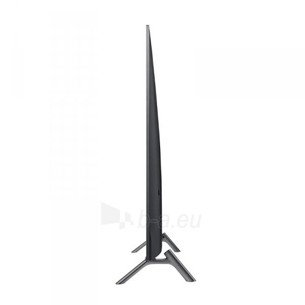 Televizorius Samsung UE55MU7072 Paveikslėlis 5 iš 5 310820123599
