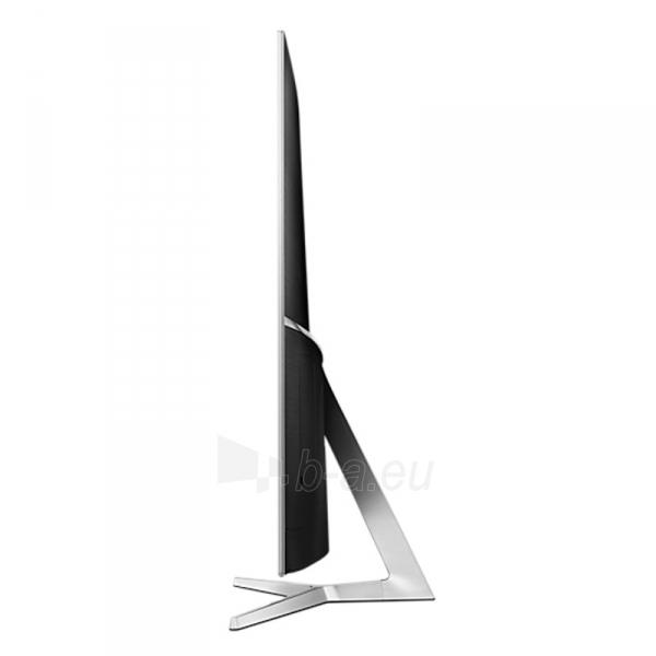 Televizorius Samsung UE55MU9002 Paveikslėlis 4 iš 4 310820123597