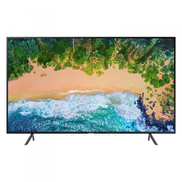 Televizorius Samsung UE55NU7172UXXH Paveikslėlis 1 iš 5 310820144595