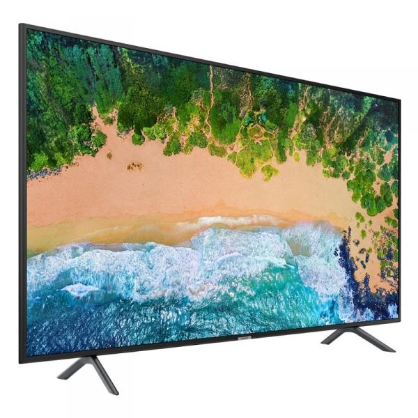 Televizorius Samsung UE55NU7172UXXH Paveikslėlis 2 iš 5 310820144595