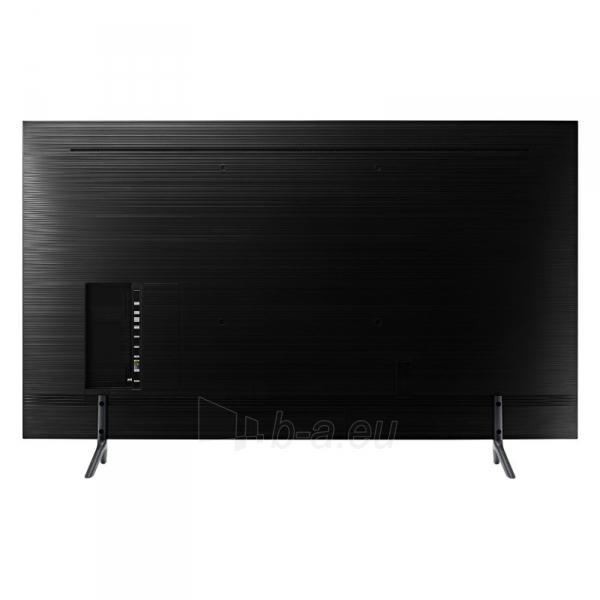 Televizorius Samsung UE55NU7172UXXH Paveikslėlis 4 iš 5 310820144595