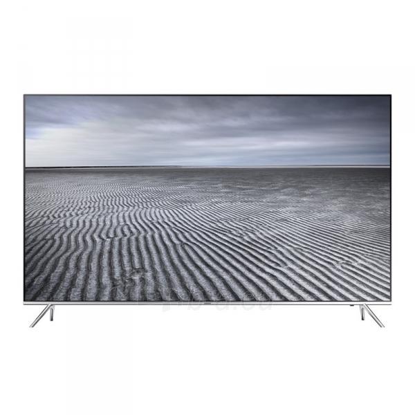 Televizorius Samsung UE65KS7002UXXH Paveikslėlis 1 iš 10 310820045140