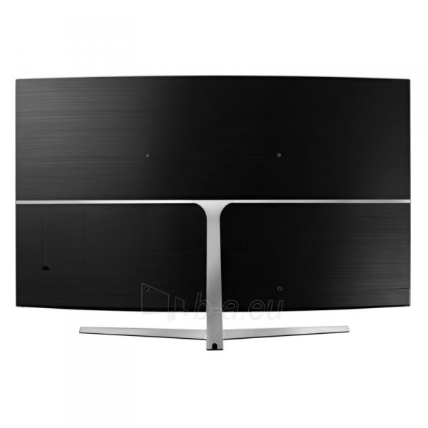 Televizorius Samsung UE65MU9002 Paveikslėlis 4 iš 4 310820123594
