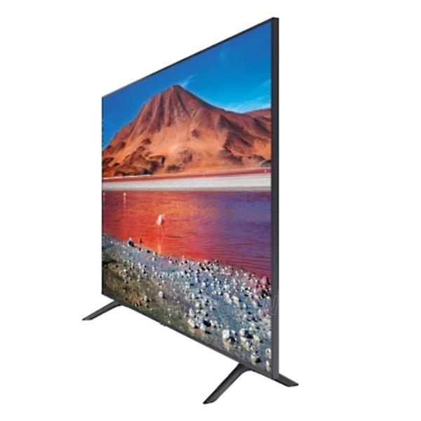 Televizorius Samsung UE75TU7172UXXH Paveikslėlis 2 iš 3 310820226183