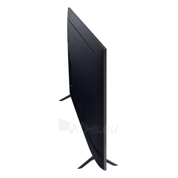 TV Samsung UE75TU7172UXXH Paveikslėlis 3 iš 3 310820226183