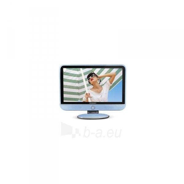 Televizorius Schneider White/FEELINGS-LED32WT Paveikslėlis 1 iš 1 310820152185