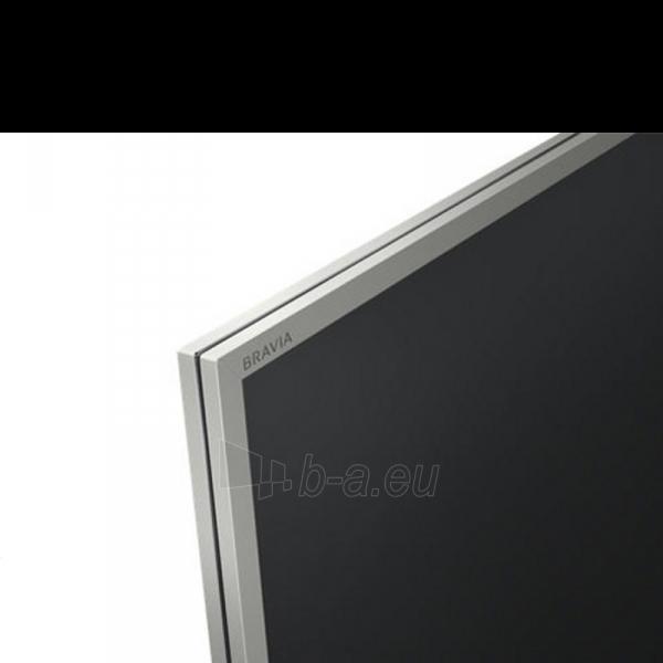 Televizorius Sony KD43XE8077S Paveikslėlis 3 iš 3 310820123589