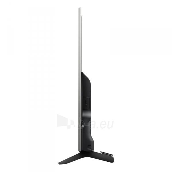 Televizorius Sony KD49XE7077S Paveikslėlis 4 iš 4 310820123588