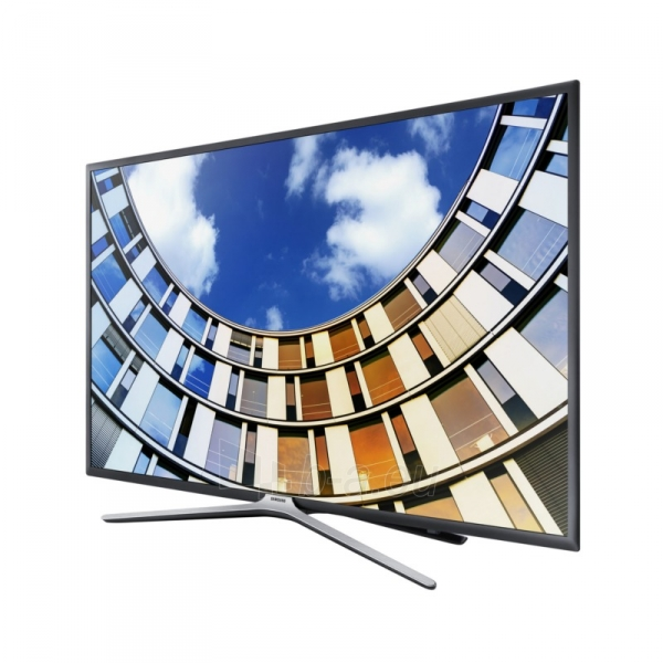 Televizorius UE32M5502 Paveikslėlis 2 iš 5 310820101222