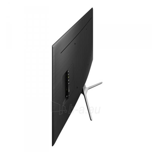 Televizorius UE32M5502 Paveikslėlis 5 iš 5 310820101222