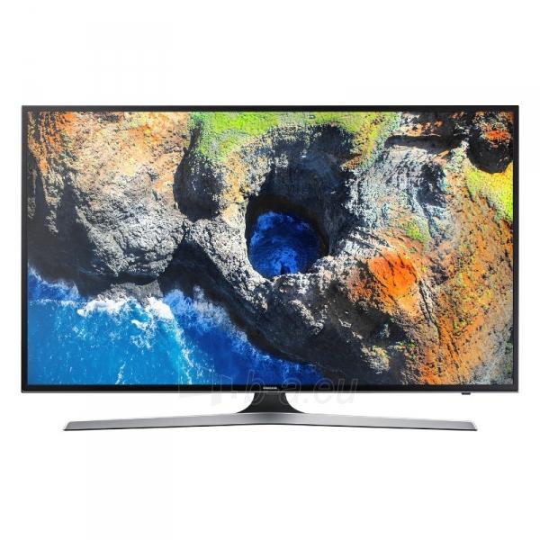 Televizorius UE40MU6172 Paveikslėlis 1 iš 4 310820114675
