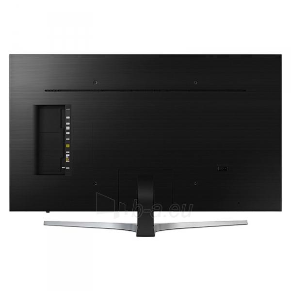 Televizorius UE49MU6472 Paveikslėlis 4 iš 4 310820114683